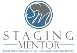Home Staging Expert in Denver Colorado: Janie Sussenbach
